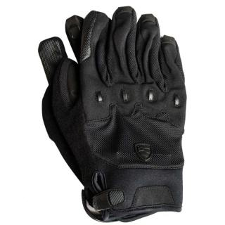 Blauer GL106 Rumble Bike Glove