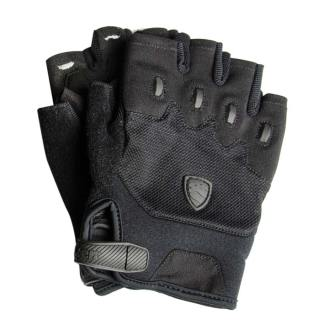 Blauer GL107 Rumble Shorty Bike Glove