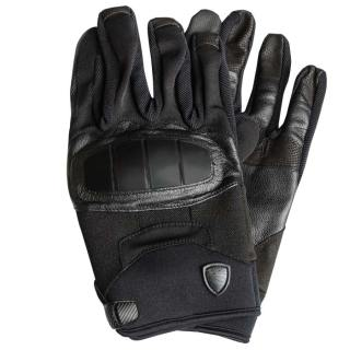 Blauer GL108 Jam Glove w/ Knuckle Protection