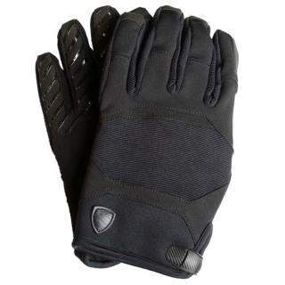Blauer GL109 Squall Glove