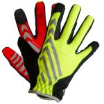 Blauer GL110 Bolt Traffic Glove
