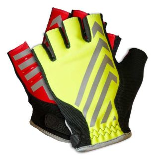 Blauer GL111 Bolt Shorty Traffic Glove