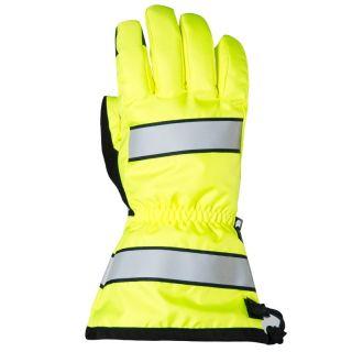 Blauer GL200 Hi Vis Flicker™ Glove