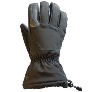 Blauer GL201 Flicker Insulated Glove