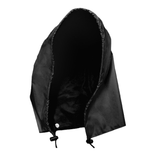 Blauer HF9970 Hood for Styles 9970-1 & 9970-2