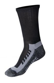 Blauer SKA16 Job 6 Sock (2-Pack)