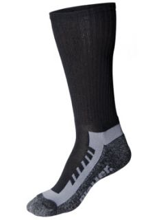 Blauer SKA19 Job 9 Sock (2-Pack)
