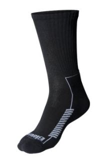 Blauer SKS16 B.Cool® Performance 6 Sock (2-Pack)
