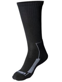 Blauer SKS19 B.Cool® Performance 9 Sock (2-Pack)
