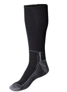 Blauer SKSW19 B.Warm® Merino Wool 9 Sock