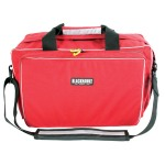 Blackhawk 20EO0 20EO0 Fire/EMS Mobile Ops Bag