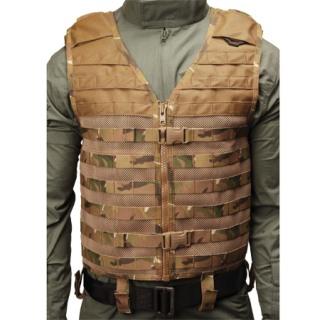 Blackhawk 30CV01 Cutaway Omega Vest