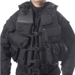 Tactical Float Vest II