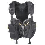 Blackhawk 31RV01 Initial Response Vest