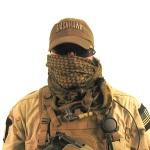 Blackhawk 330005 Shemaugh