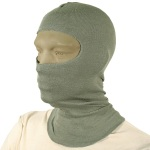 Blackhawk 333005 Lightweight Balaclava with Nomex