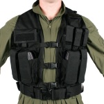 Blackhawk 33UA00 Urban Assault Vest