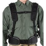 Blackhawk 35ES00 Initial Response Harness