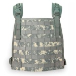 Blackhawk 37CL33 S.T.R.I.K.E. Plate Carrier Harness