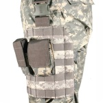 Blackhawk 37CL39 S.T.R.I.K.E. Drop Leg Platform
