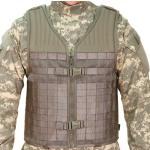 Blackhawk 37CL66W S.T.R.I.K.E. Elite Vest