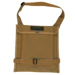 S.T.R.I.K.E. Rapid Mobile Plate Carrier