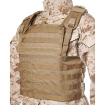 Blackhawk 37CL82 Lightweight Commando Recon Chest Harness