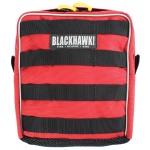 Blackhawk 37EL60 Fire/EMS Large Utility Pouch