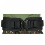 Blackhawk 41BP Belt Pad