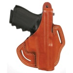 Holsters & Holster Accessories