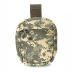 Blackhawk 50EE01 Escape and Evasion Drop Pouch
