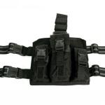 Blackhawk 56M6FB Omega Elite M16/Flashbang Pouch