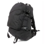 Blackhawk 603D00 3-Day Assault Back Pack
