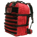 Blackhawk 60EM01 Fire/EMS STOMP II Bag