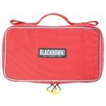 Blackhawk 60ES01 60ES01 Fire/EMS STOMP II Medical Pack AccPouche