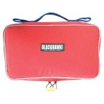 Blackhawk 60ES02 60ES02 Fire/EMS STOMP II Medical Pack AccPouche