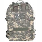 Blackhawk 60MP01 S.T.O.M.P. II Medical Pack