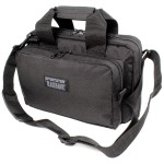 Blackhawk 73SB00 Sportster Shooters Bag
