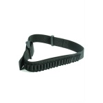 Blackhawk 74BC Universal Cartridge Belt