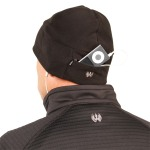 Blackhawk 808001 Performance Fleece Watch Cap