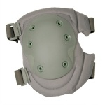 Blackhawk 808300 Advanced Tactical Kneepads V2