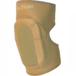 Blackhawk 809200 Neoprene Elbow Pad