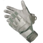 Blackhawk 8114 S.O.L.A.G Full Finger Gloves with Kevlar