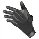 Blackhawk 8150 Neoprene Patrol Gloves