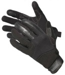 Blackhawk 8152 CRG1 Cut Resistant Patrol Glove