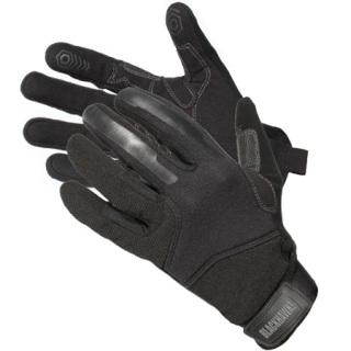 Blackhawk 8153 CRG2 Cut Resistant Patrol Glove with SPECTRA