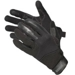 Blackhawk 8153 CRG2 Cut Resistant Patrol Glove with SPECTRA