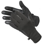 Blackhawk 8154 Cool Weather Shooting Glove