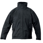 Blackhawk Warrior Wear Shell Jacket