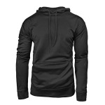 Blackhawk 82FH00 CCW Tech Hoody